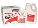 Picture of Eagle 20EW Specialty Fungicide