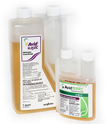 Picture for category Abamectin Miticide Insecticides
