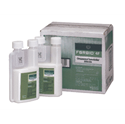 Picture for category Spiromesifen Miticide Insecticides