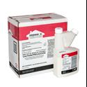 Picture of Termidor SC Termiticide Insecticide