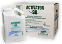 Picture of Activator 90 Non-ionic Surfactant